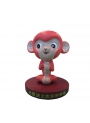 Short-tailed Monkey Figurine – Momo