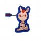 Noble Rabbit USB Flash Drive (8G)