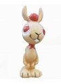 Noble Rabbit Figurine – Tootoo
